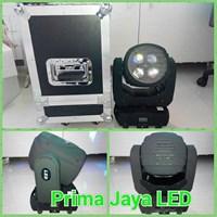 New Moving LED 100 Watt 1