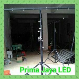 Tripod Par LED 4 Meter