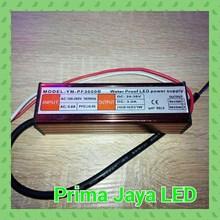 Power Supply Lampu LED 100 Watt