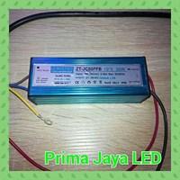 Driver Power Supply LED 50 Watt 1