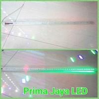 Meteor LED SMD Hijau 1