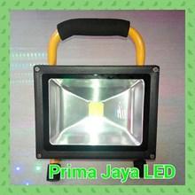 Emergency LED Car 20 Watt