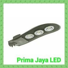 Lampu Jalan PJU LED 120 Watt