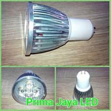 LED MR16 Spotlight 5 Watt