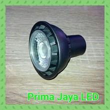 MR16 Model COB LED 6 Watt