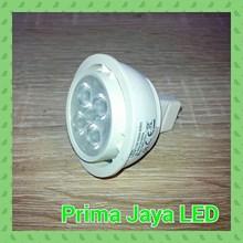 MR16 Lampu LED 5 Watt
