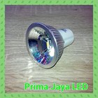 COB LED 6 Watt MR16 1