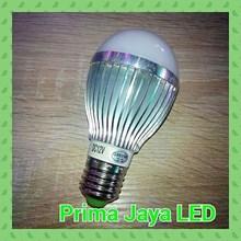 Bohlam LED DC 12 Volt 5 Watt
