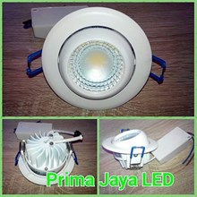 LED Ceiling COB 5 Watt