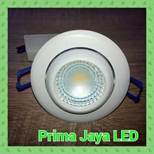 Downlight Ceiling LED COB 5 Watt