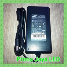 Adapter Power Supply DC12 Volt Samsung