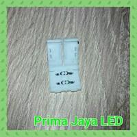 Jual Konektor Sambungan LED Strip 5050