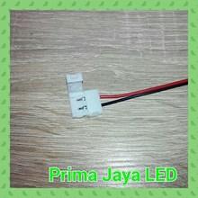 Sambungan Konektor Strip 3528