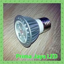 Lampu Bohlam Spotlight 5 Watt