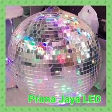 Disko Miror Ball 50 Cm