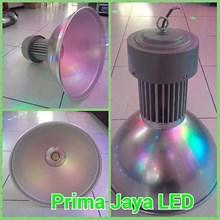 Lampu LED Kap Industri 100 Watt