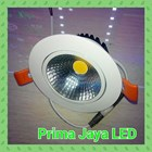 Lampu Downlight Ceiling LED 7 Watt 1
