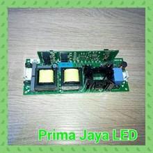 Power Supply Lampu Beam 230