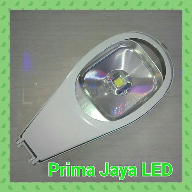 Jual Lampu Jalan Led Dc 12 Volt 50 Watt Harga Murah