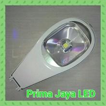 Lampu Jalan LED DC 12 Volt 50 Watt