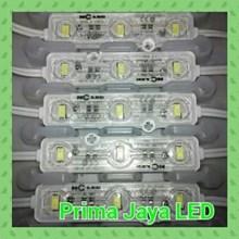 NC LED Module 3 Mata 5630