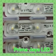 Module 3 Mata LED NC Samsung