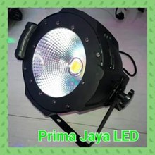 LED PAR COB 100 Watt
