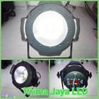 Lampu LED Par COB 100 Watt 1