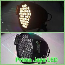 Freshnel LED 54 X 3 Watt