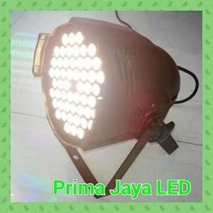 Lampu Par LED Freshnel Warm White