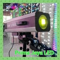 LED Follow Spot 330