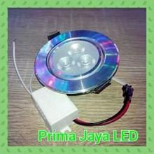 LED Plafon Murah 3 Watt