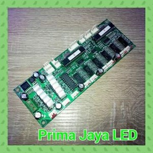 Sell PCB Program Beam 230 from Indonesia by Prima Jaya Led,Cheap Price