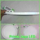 Lampu LED Downlight 24 Watt Tipis 1