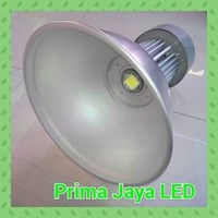 Industrial 100 Watt LED Lamp