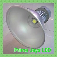 Lampu LED Industri 100 Watt