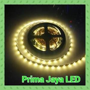 From Big Eyes 5050 LED Lamp Strip IP33 WW 0