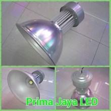 Lampu LED Penerangan Gudang Industri