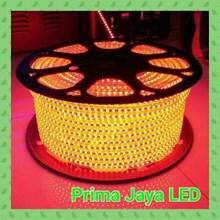 Lampu Selang 2538 SMD 120 LED