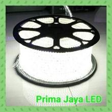 Selang LED Mata Kecil 120 Lampu