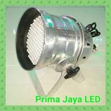 Par Can 84 LED RGB