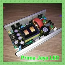 Induktor Power Supply Utama Beam 230