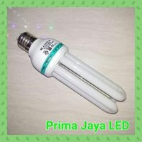 Bohlam LED Esential 12 Watt