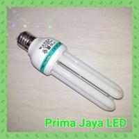 LED bulb Esential 12 Watt