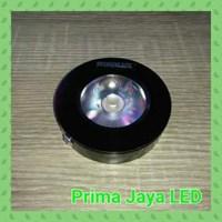 Jual Lampu Dinding Hinolux Ceiling Outbo COB 5 Watt