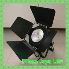 Lampu PAR Bandors COB LED 100 Watt