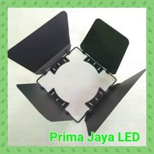 Lampu PAR Cover Brandors