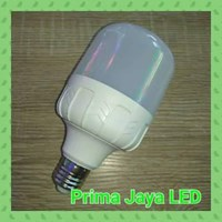 Lampu Bohlam LED E27 NECO 20 Watt 1