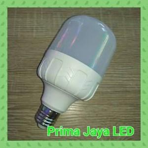 Lampu Bohlam LED E27 NECO 20 Watt