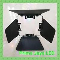 Cover Lampu PAR 1